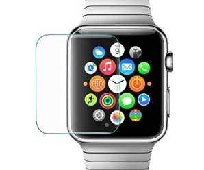For Apple Watch,For Apple Watch Sport,For Apple Watch Edition (42mm Only) Tempered Glass Screen Protector