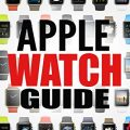 Apple Watch Guide: Support Made Easy